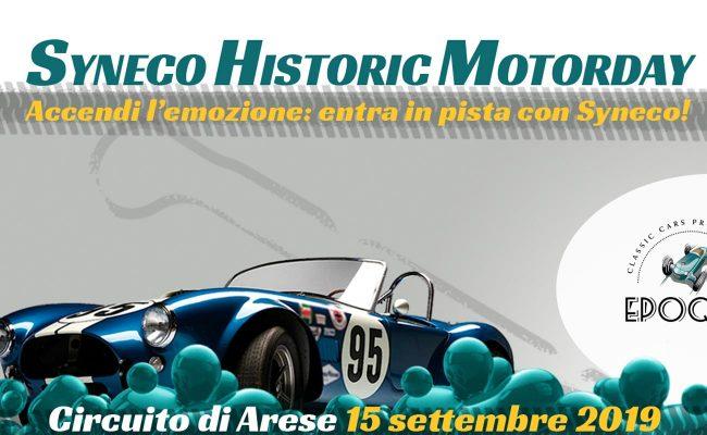 syneco_historic